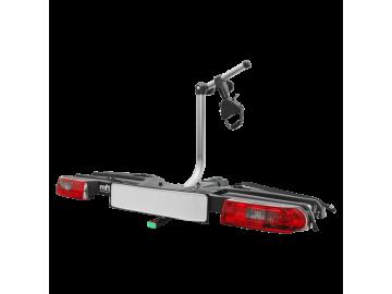 Cykelhållare MFT Easy Mount 2