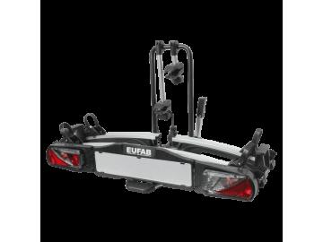 Cykelhållare Eufab Premium II