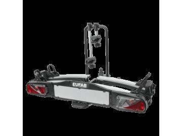 Cykelhållare Eufab Premium...