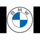 Dragkrok till BMW till bästa pris - komplett med elsats