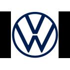 Sveriges största utbud av dragkrok till Volkswagen