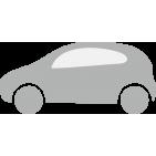 Sephia II Sedan (FB)